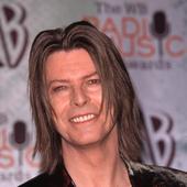 regretatul David Bowie era nascut la 8 ianuarie