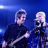 un duo legendar, Roxette