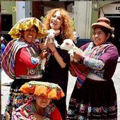 tot Peru