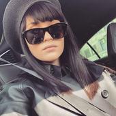 Irina Rimes, schimbare radicală de look. Cum arată acum artista