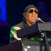 asa arata Stevie Wonder in prezent