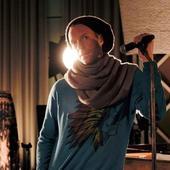 fostul sot al actritei, Chris Martin