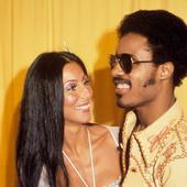 impreuna cu Cher, in 1970