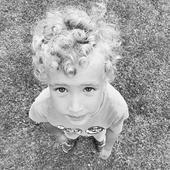 Kadri, la 4 ani si jumatate
