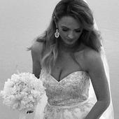 fotografie de la nunta