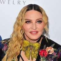 Madonna nu se dezminte! Vezi ce anunț a făcut Material Girl pe Instagram cu ocazia investirii lui Donald Trump!