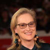 20 de lucruri pe care nu le știai despre Meryl Streep
