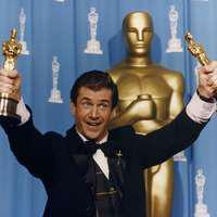 15 lucruri pe care trebuie să le știi despre Oscaruri