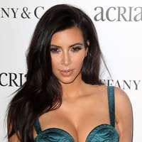 Suma fabuloasă pe care Kim Kardashian o primește pentru o postare pe Instagram
