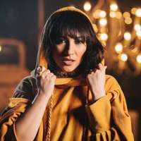 """Andra lansează videoclipul noului ei single, """"La Refren"""""""