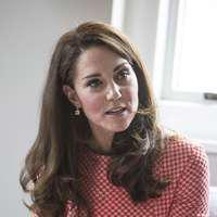 Kate Middleton – Extrem de afectată după atentatul de la Londra. Cuvinte emoţionante spuse de mama lui George şi Charlotte
