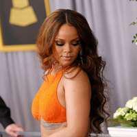 """Rihanna, rușinată de scenele sale erotice din serialul """"Bates Motel"""". Iată ce reacție neașteptată a avut!"""
