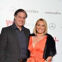 Andreea Esca comentează propriile apariții de la petrecerile Viva! Iată ce spune despre ea!