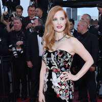 Cannes 2017 – Topul celor mai frumoase ținute