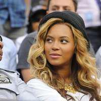 Ce nume vor purta gemenii lui Beyonce și Jay Z
