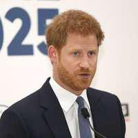 """Prințul Harry a vrut să renunțe la statutul regal: """"Am simţit că vreau să ies din familie"""""""