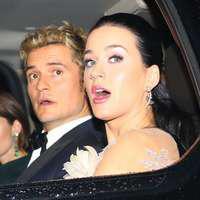 """Katy Perry și Orlando Bloom s-au împăcat!? """"Lucrează la remedierea relației lor."""""""