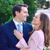Nicolae, nepotul Regelui Mihai, şi-a anunţat logodna. Nunta va avea loc în 2018