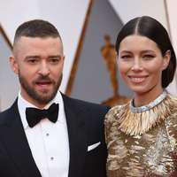 Justin Timberlake, cea mai emoționantă declarație de dragoste pentru Jessica Biel cu ocazia aniversării căsniciei lor
