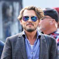 Johnny Depp, în proces cu foştii avocaţi! Actorul susţine că i-au furat 30 de milioane de dolari