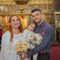 Oana Roman, despre ultima ceartă cu soţul său! Cum decurge relaţia lor acum