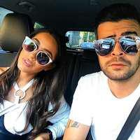 """Speak a confirmat relația cu """"Libelula"""". Ce spune acesta despre Ștefania, noua lui iubită"""