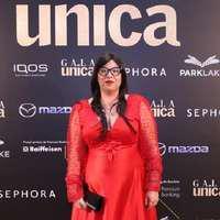 Oana Roman dă verdictul! Care au fost cele mai bine îmbrăcate vedete de la Gala Unica 2017
