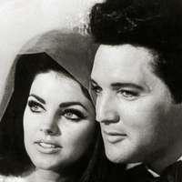 Îţi mai aduci aminte de Priscilla, soţia lui Elvis Presley? După intervenţiile estetice este de nerecunoscut