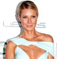 Gwyneth Paltrow s-a logodit, după trei ani de relație! Cum arată viitorul soț al actriței