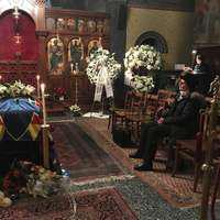 Ce reprezentanţi ai Caselor Regale din Europa vor participa la funeraliile Regelui Mihai