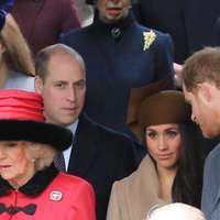 """Meghan Markle, Prințul Harry, Kate Middleton și Prințul William vor acționa împreună precum """"Cei 4 fantastici"""""""