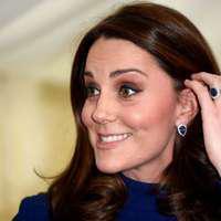Kate Middleton, sexy și în ținută de… șantier! Va lansa o nouă modă?