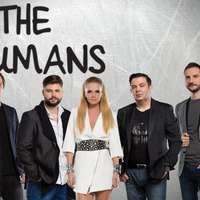 Câștigători Eurovision 2018: The Humans! Cine sunt artiștii care au cucerit publicul?