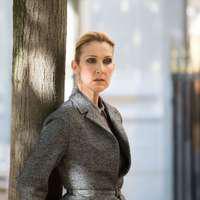 Celine Dion va fi operată