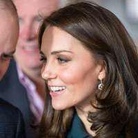 Kate Middleton și Prințul William au probleme de parenting. Toți copiii din ziua de azi fac asta!