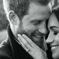 Cum va arăta copilul Prințului Harry cu Meghan Markle