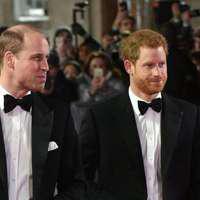 Prințul Harry și-a rugat fratele să-i fie cavaler de onoare la nuntă. Ce i-a răspuns William