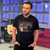 Mihai Morar a fost înlocuit la emisiune