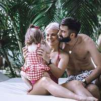 Sfaturi de parenting de la Jojo