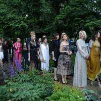 Oana Roman: VIVA! Party 2018, evenimentul monden de la care nu ai voie să lipsești