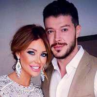 Bianca Drăgușanu și Victor Slav locuiesc împreună