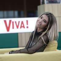 """Silvia Popescu, câștigătoarea de la """"Bravo, ai stil All Stars"""", îşi face implant mamar"""