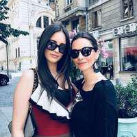 Fiica Andreei Berecleanu este extrem de sexy