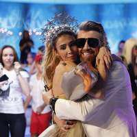 A câștigat Bravo, ai stil All Stars! Totul despre trecutul neștiut al Silviei Popescu la Interviurile VIVA!