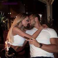 Adevărul despre relația dintre Bianca Drăgușanu și Tristan Tate! Decizia pe care a luat-o vedeta după cearta din weekend!