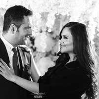 Mădălin Ionescu și Cristina Șișcanu se recăsătoresc