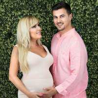 De ce Elena Udrea a născut prematur