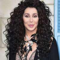 Cher a avut o aventură amoroasă cu Tom Cruise