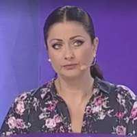 Gabriela Cristea a plecat din emisiune, în direct. Ce s-a întâmplat cu prezentatoarea TV
