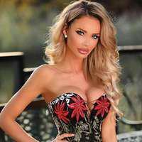 Bianca Drăguşanu se teme de experienţa Asia Express